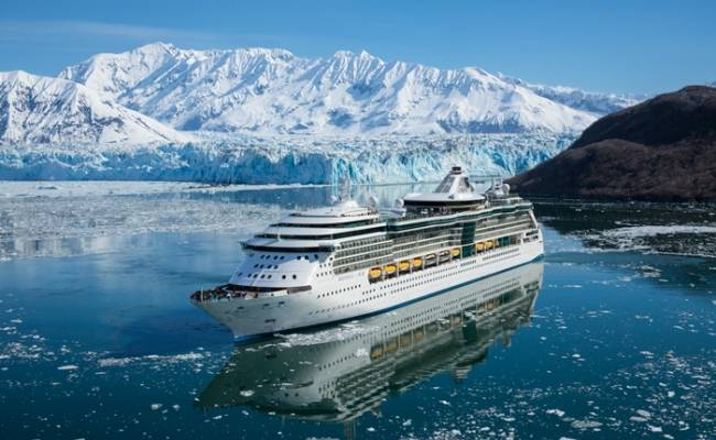 Special Cruise Offers