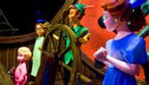 PETER PAN'S FLIGHT®