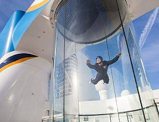 RIPCORD® BY IFLY